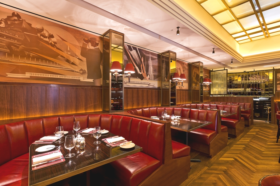 luxury-london-hotel-the-beaumont-adelto-07