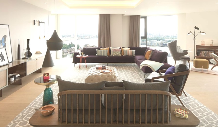luxury-london-penthouse-apartment-design-adelto-03