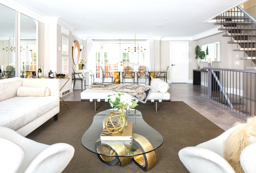 luxury-meatpacking-penthouse-apartment-design-adelto-02