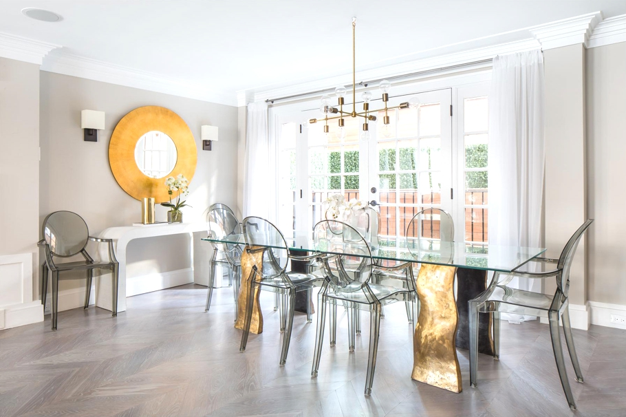 luxury-meatpacking-penthouse-apartment-design-adelto-04