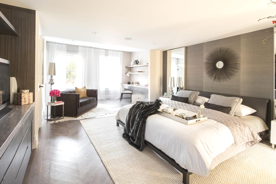 luxury-meatpacking-penthouse-apartment-design-adelto-05