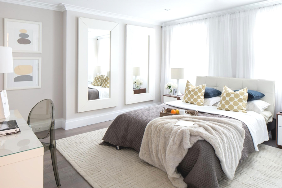 luxury-meatpacking-penthouse-apartment-design-adelto-06