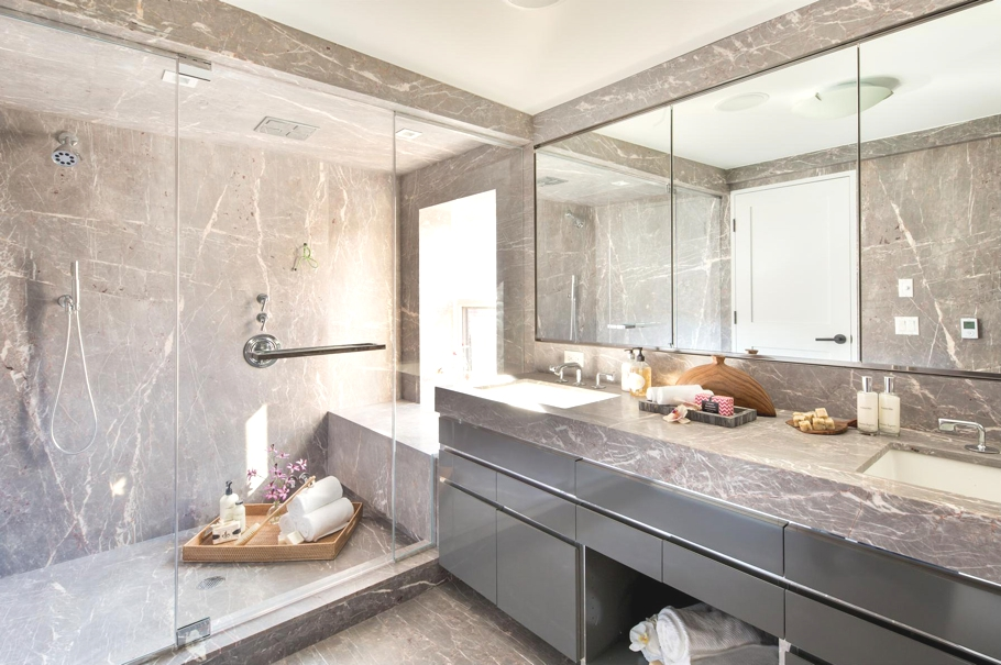 luxury-meatpacking-penthouse-apartment-design-adelto-08