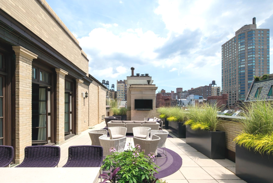 luxury-new-york-apartments-adelto-01