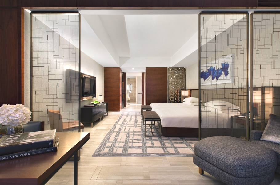 luxury-new-york-city-park-hyatt-hotel-adelto-00