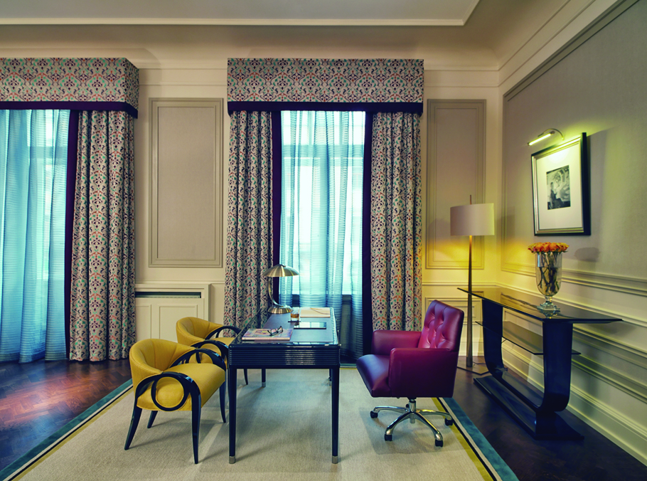 luxury-presidential-suite-st-petersburg-russia-adelto-17