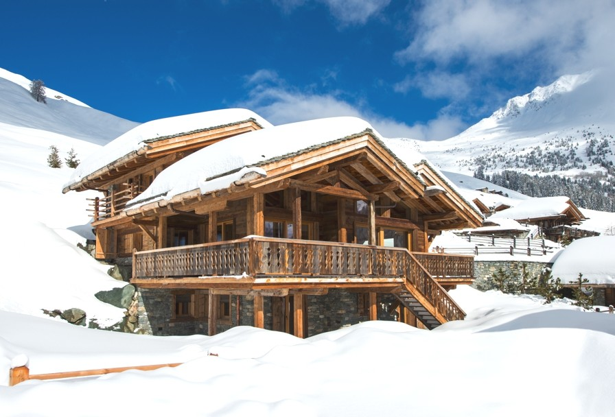 luxury-ski-operator-switzerland-adelto-01