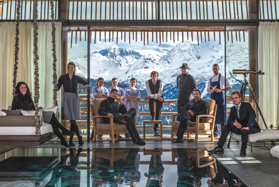 luxury-ski-operator-switzerland-adelto-02