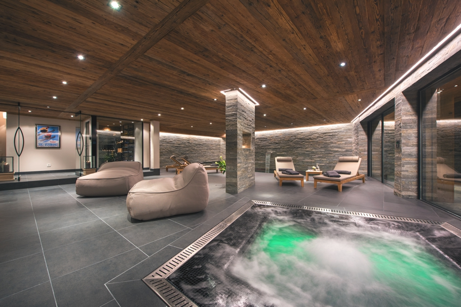 luxury-ski-operator-switzerland-adelto-07