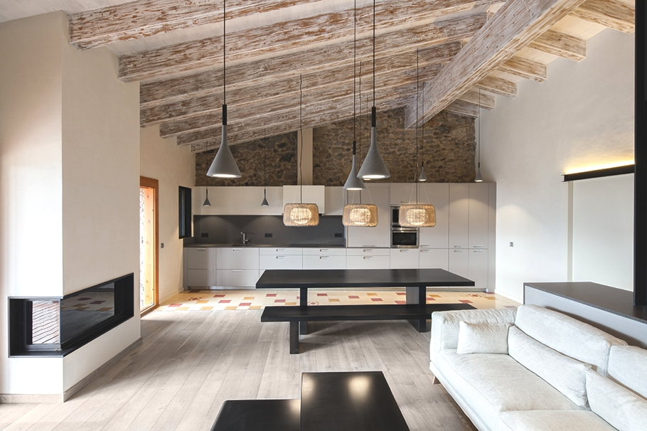 modern-interior-design-homes-spain-adelto-01