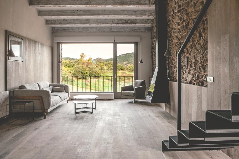 modern-interior-design-homes-spain-adelto-06