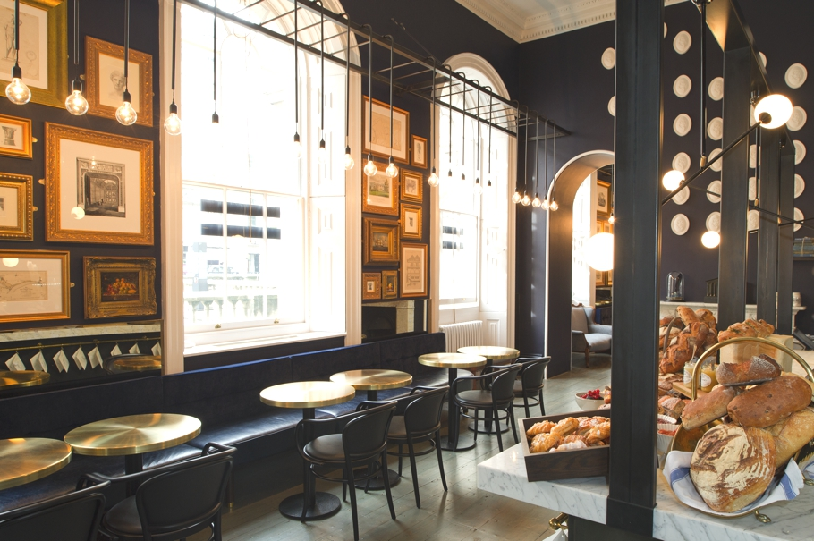 pennethornes-cafe-bar-opens-somerset-house-london-adelto-0002