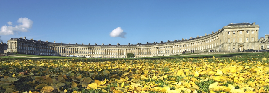 royal-crescent-hotel-and-spa-bath-adelto-00