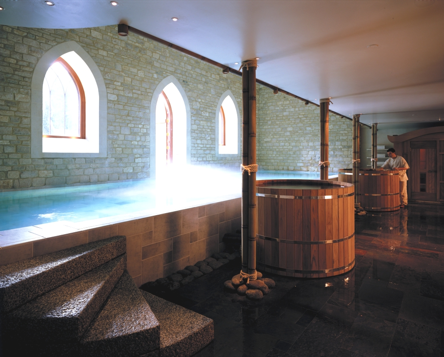 royal-crescent-hotel-and-spa-bath-adelto-04