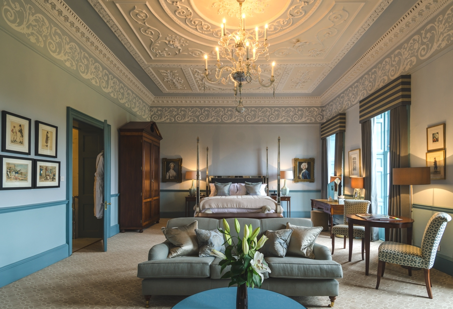 royal-crescent-hotel-and-spa-bath-adelto-06