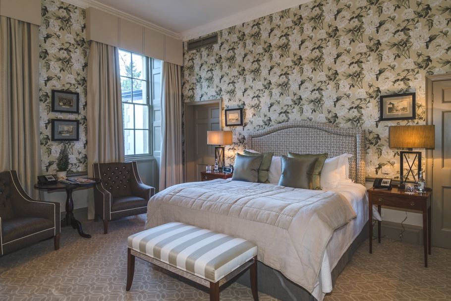 royal-crescent-hotel-and-spa-bath-adelto-07
