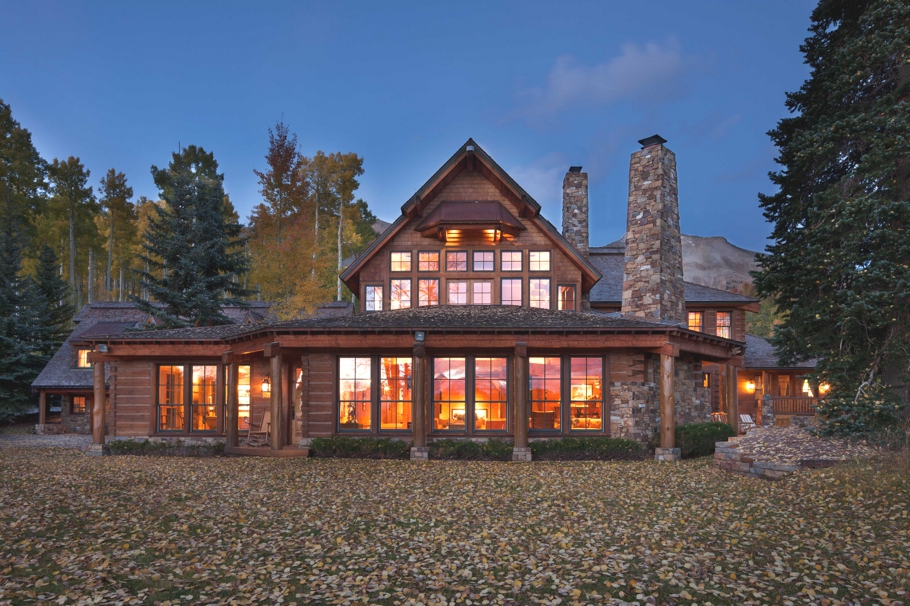 tom-cruise-colorado-home-sale-adelto-02