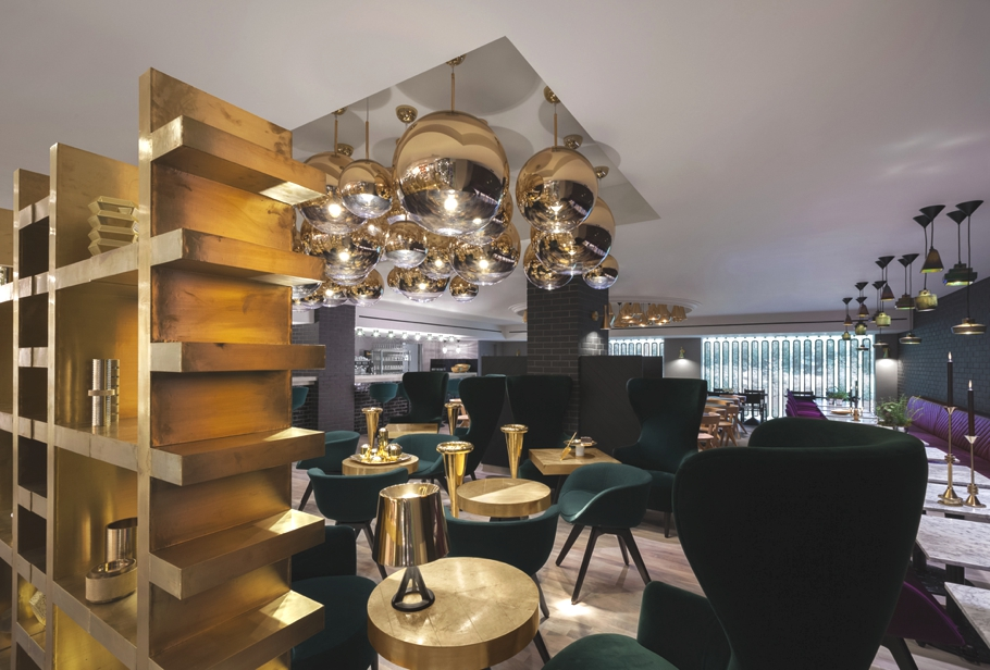 tom-dixon-sandwich-bar-harrods-london-adelto-00
