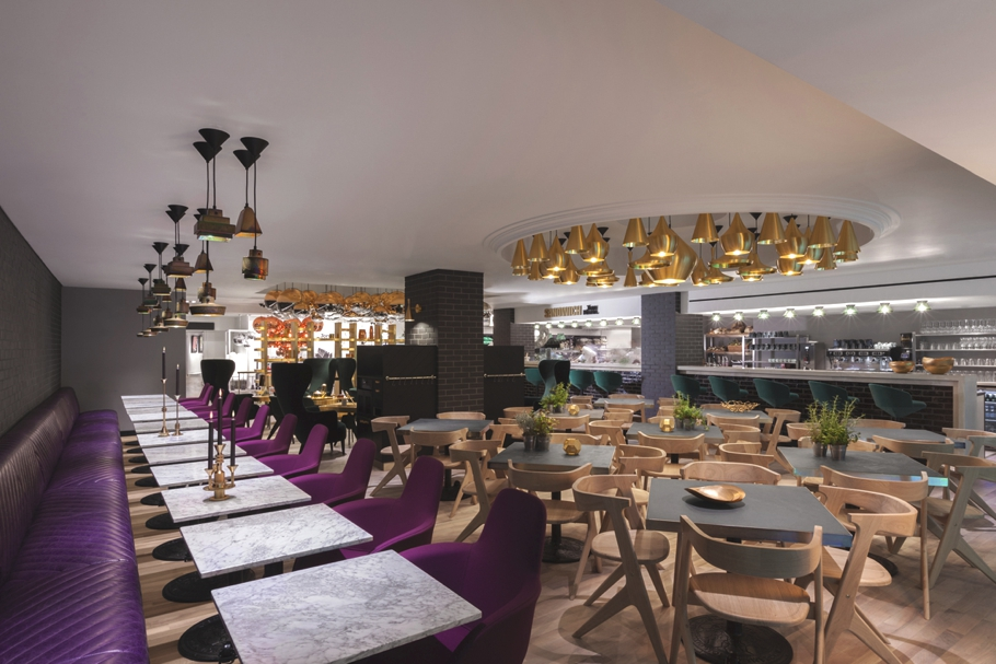tom-dixon-sandwich-bar-harrods-london-adelto-02