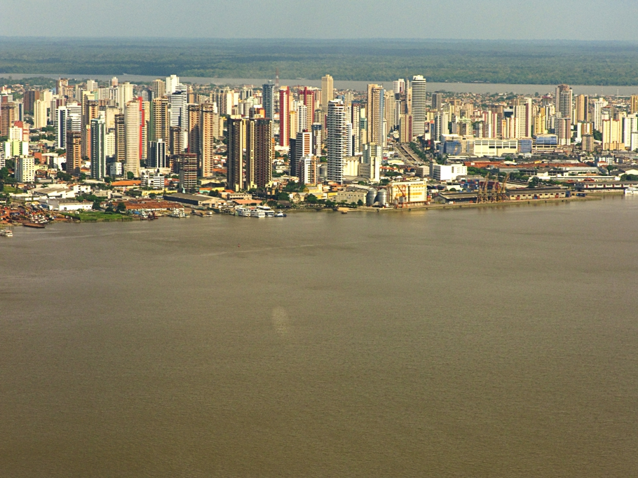 top-15-cities-in-brazil-to-visit-adelto-00