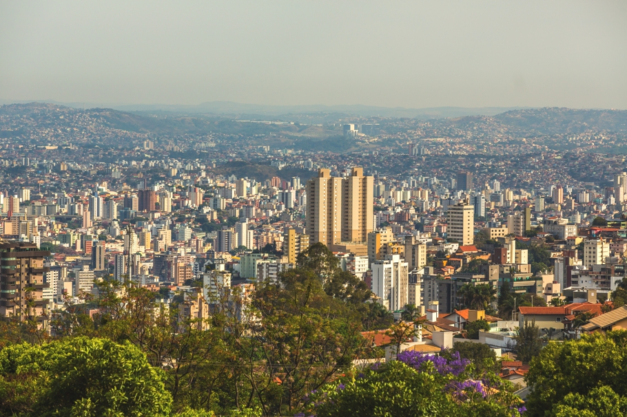 top-15-cities-in-brazil-to-visit-adelto-02