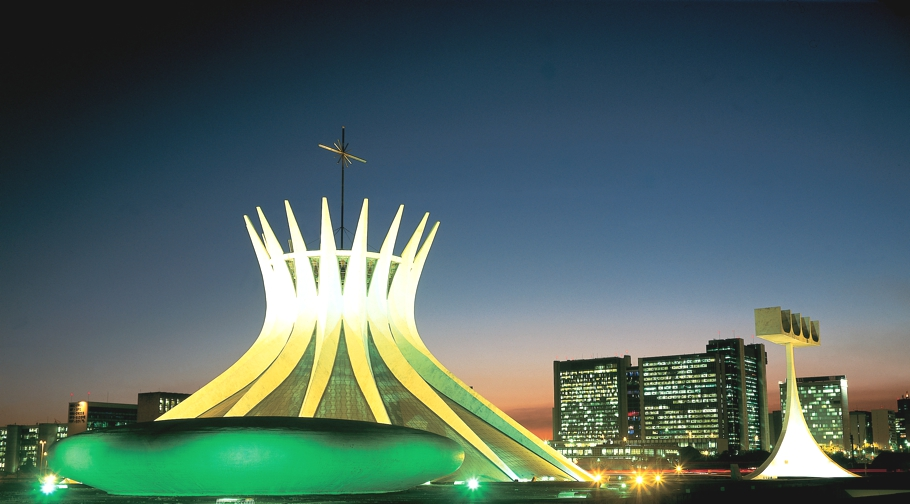 top-15-cities-in-brazil-to-visit-adelto-03