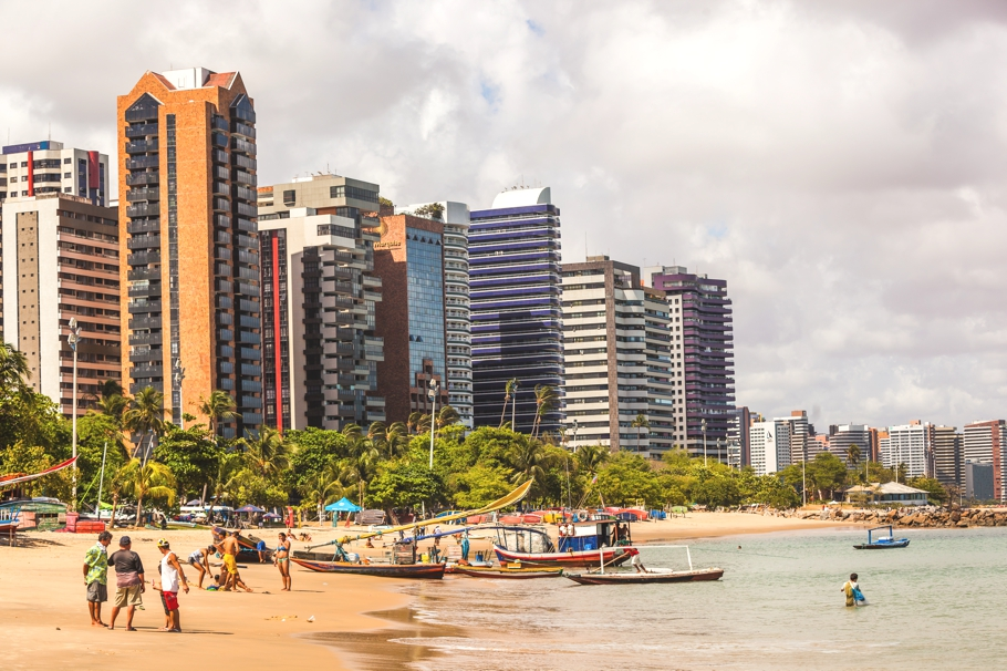 top-15-cities-in-brazil-to-visit-adelto-07