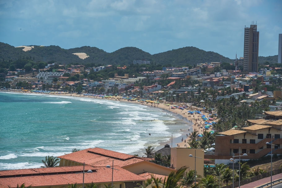 top-15-cities-in-brazil-to-visit-adelto-09