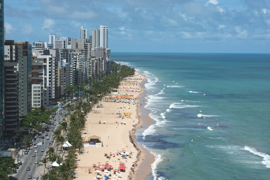 top-15-cities-in-brazil-to-visit-adelto-11