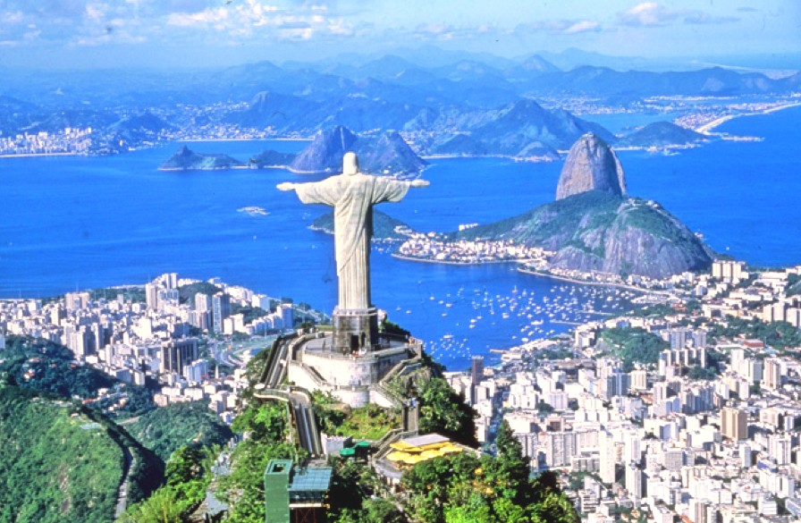 top-15-cities-in-brazil-to-visit-adelto-12