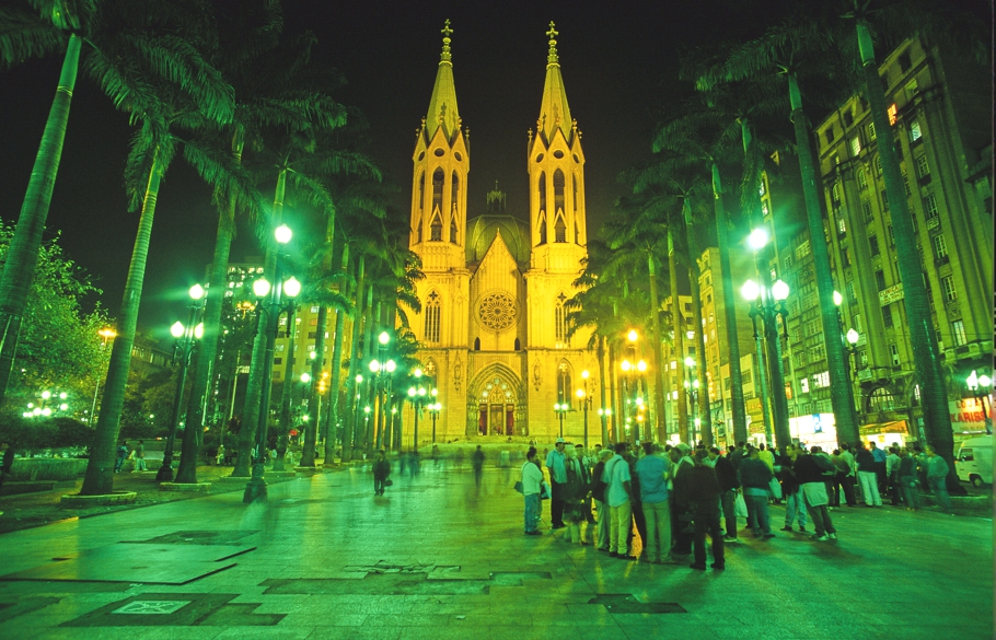 top-15-cities-in-brazil-to-visit-adelto-13