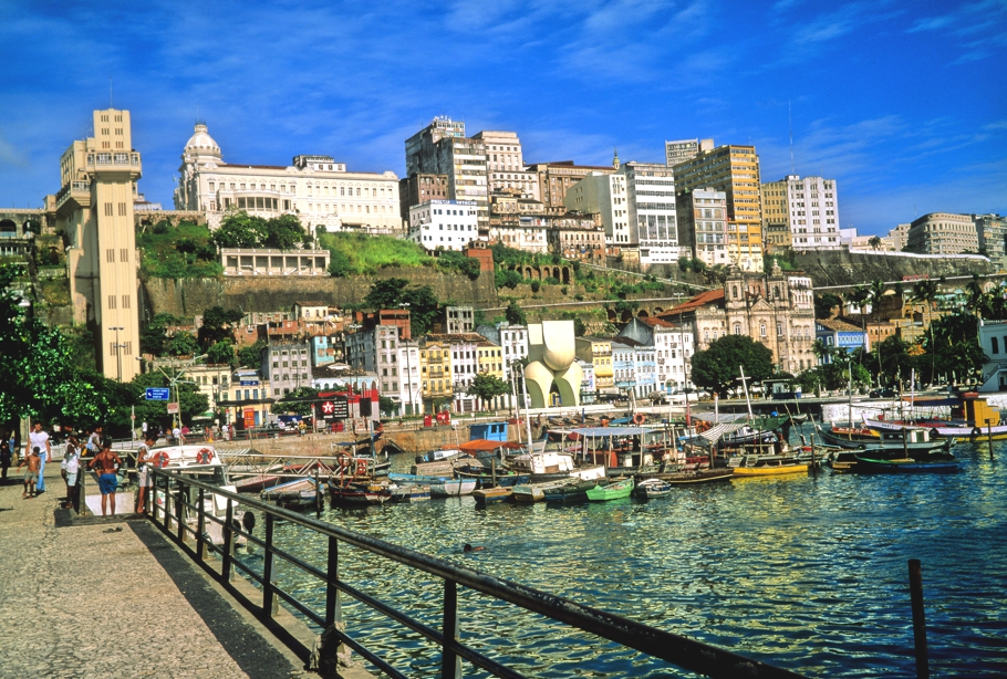 top-15-cities-in-brazil-to-visit-adelto-14