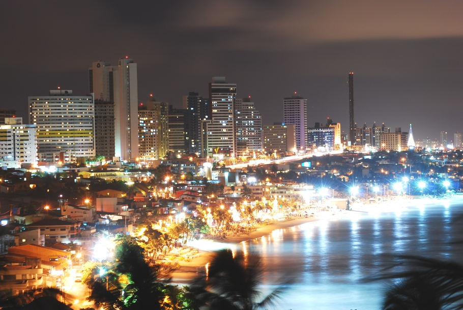 top-15-cities-in-brazil-to-visit-adelto-15