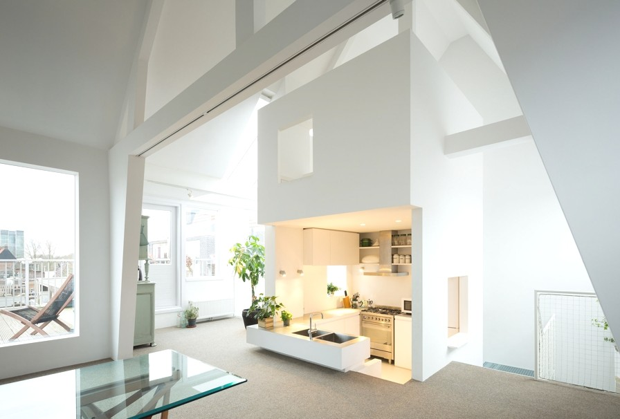 contemporary-interior-design-amsterdam-adelto-02
