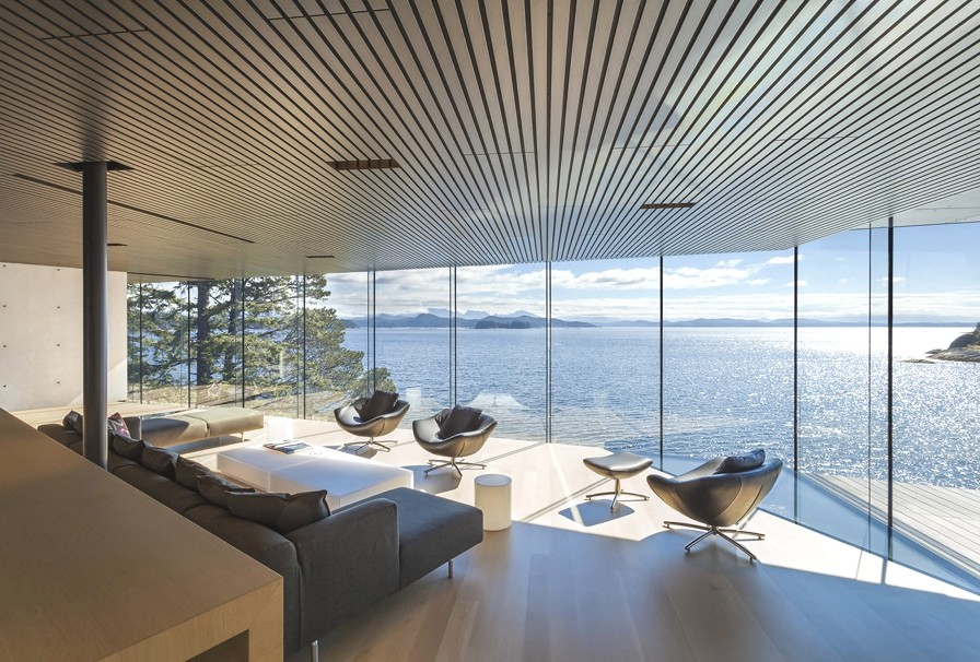 contemporary-interior-design-british-columbia-canada-adelto-15