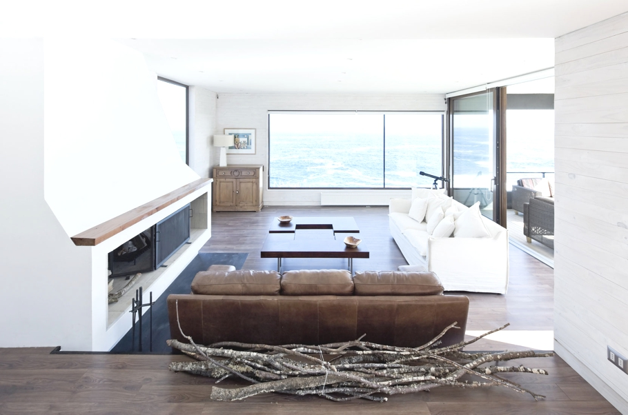 contemporary-interior-design-chile-adelto-04