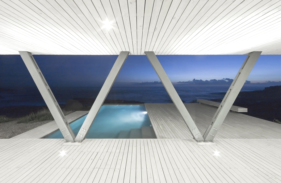 contemporary-interior-design-homes-chile-adelto-10
