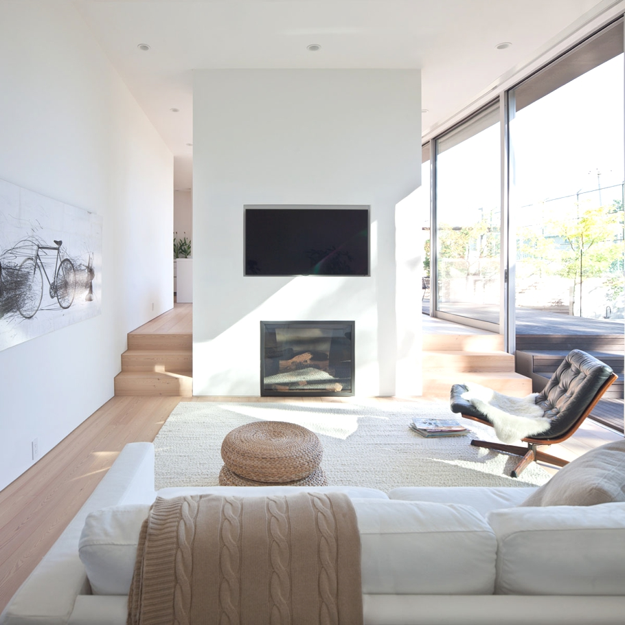 contemporary-interior-design-vancouver-adelto-01