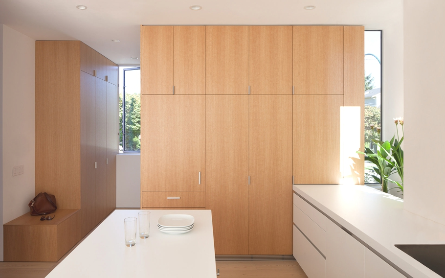 contemporary-interior-design-vancouver-adelto-04