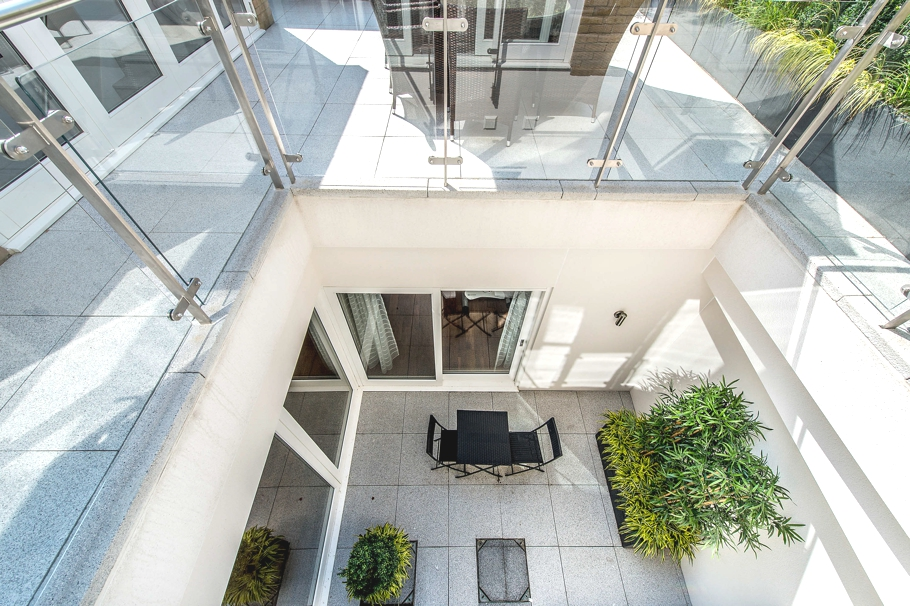 contemporary-london-townhouse-battersea-adelto-00