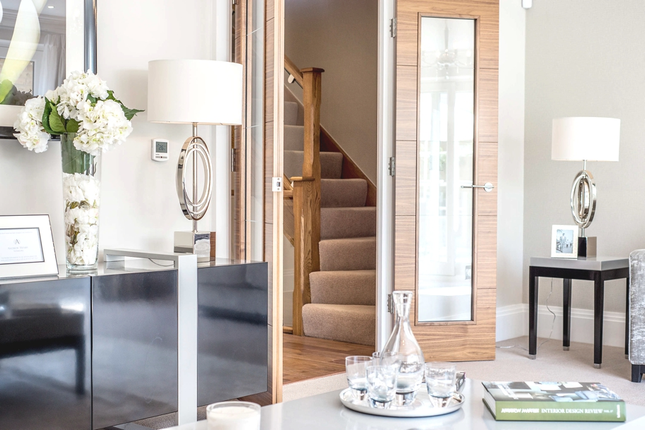 contemporary-london-townhouse-battersea-adelto-02