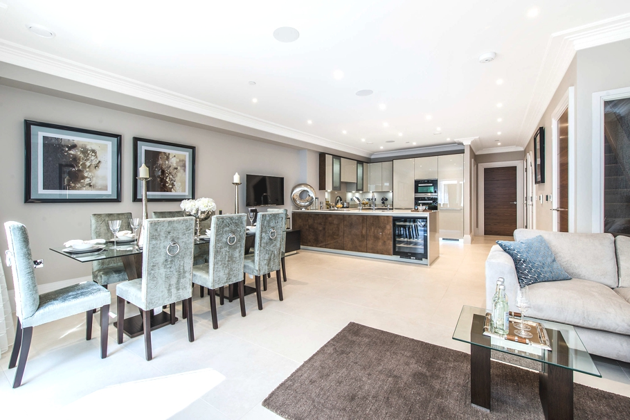 contemporary-london-townhouse-battersea-adelto-03
