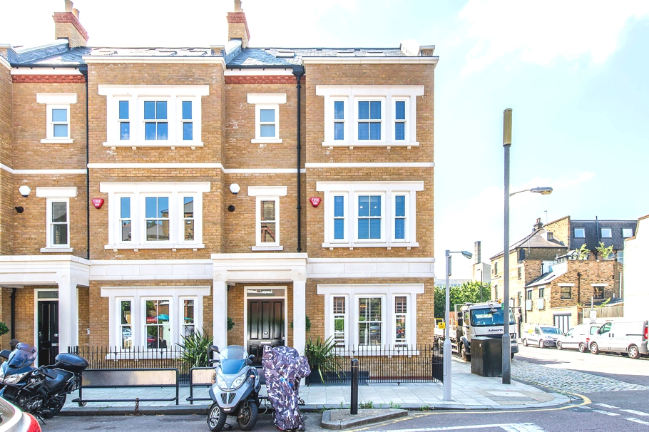 contemporary-london-townhouse-battersea-adelto-04