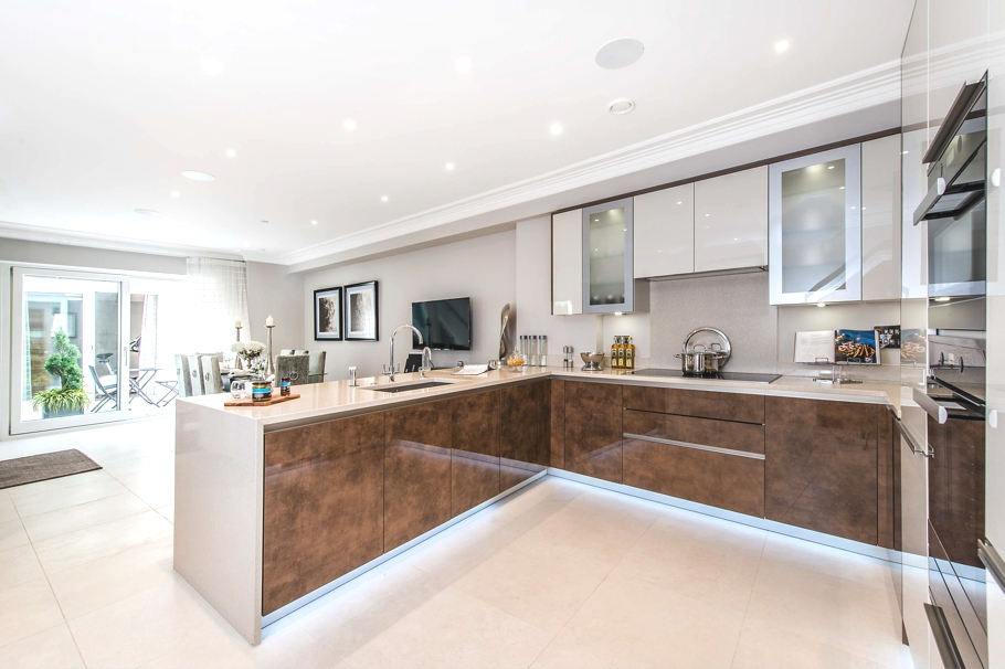 contemporary-london-townhouse-battersea-adelto-05