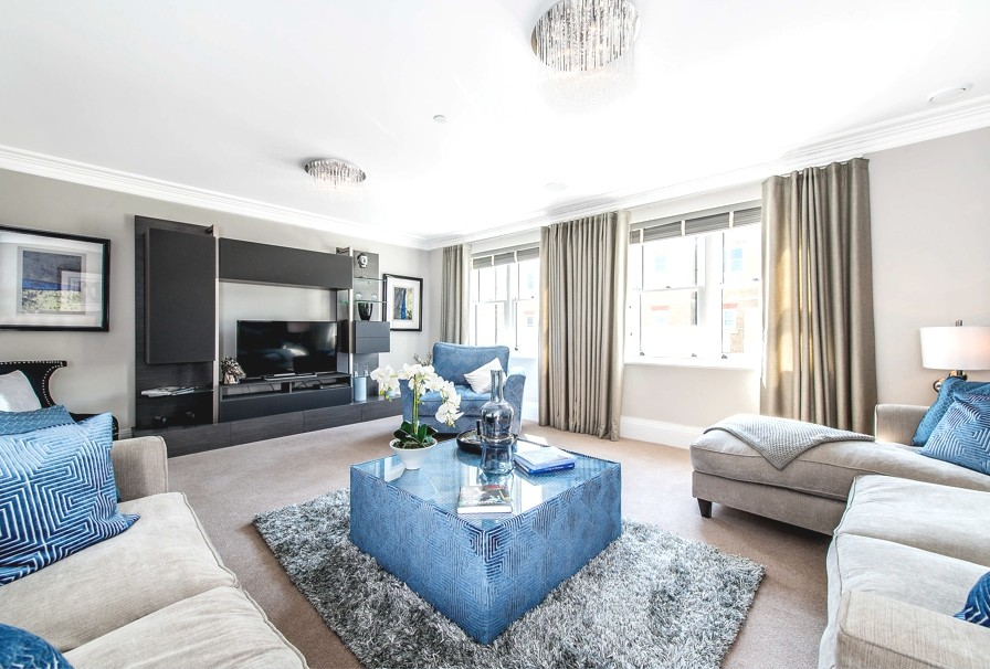 contemporary-london-townhouse-battersea-adelto-07