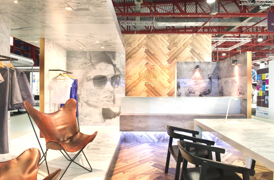 contemporary-retail-space-design-madrid-adelto-0006