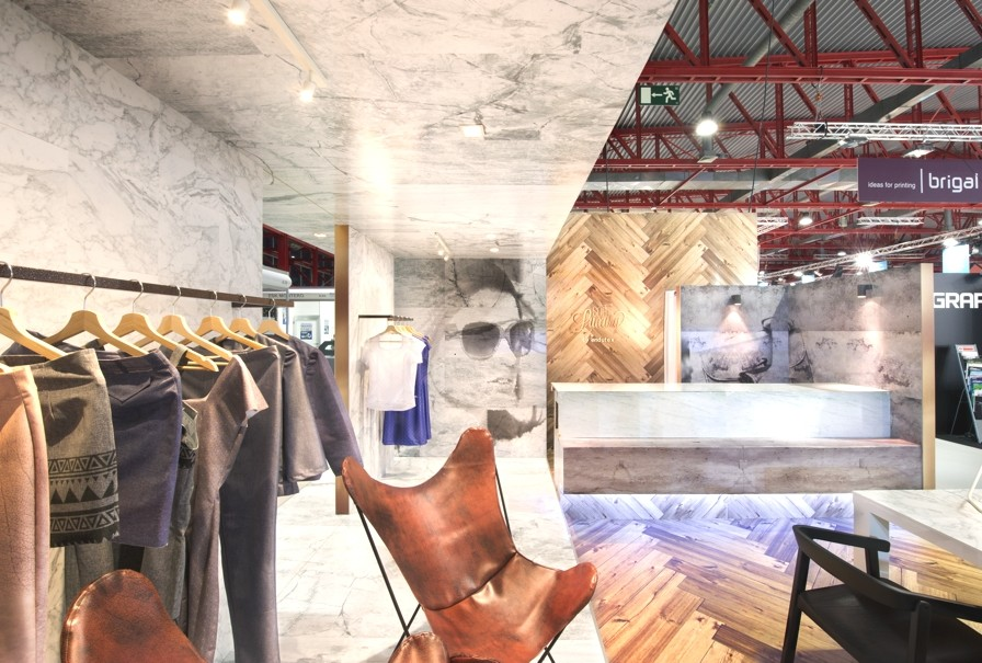 contemporary-retail-space-design-madrid-adelto-0007