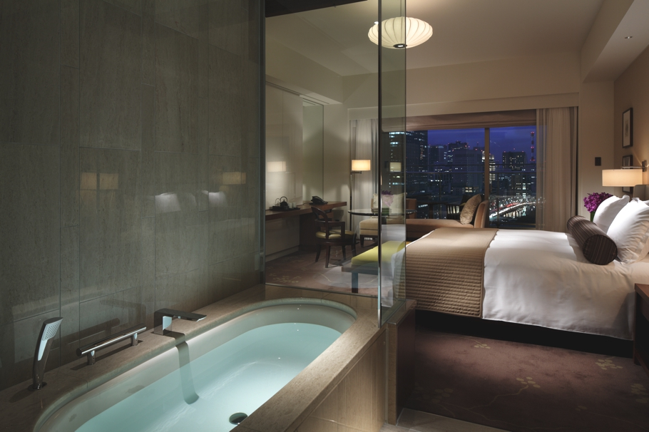 hotel-reviews-palace-hotel-tokyo-adelto-03