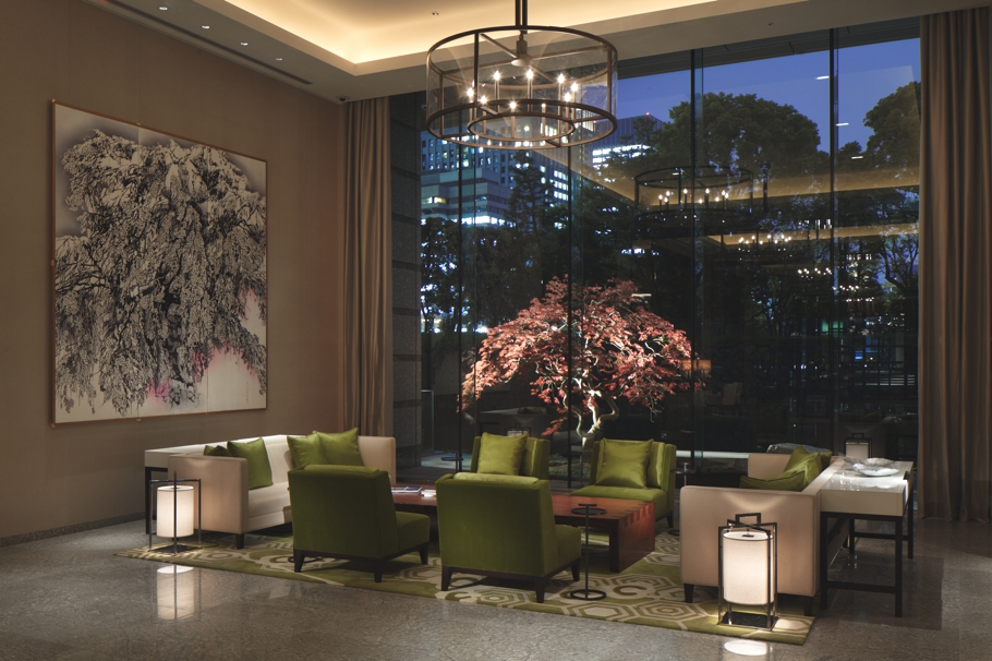 hotel-reviews-palace-hotel-tokyo-adelto-05