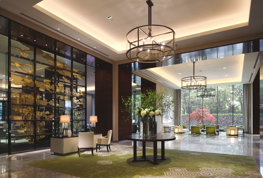 hotel-reviews-palace-hotel-tokyo-adelto-06